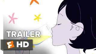 The Night is Short, Walk on Girl Trailer #1 (2018) | Movieclips Indie