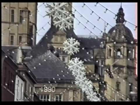 Wakefield 1990