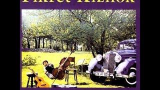 Fikret Kızılok - Zaman Zaman (1983) Full Albüm