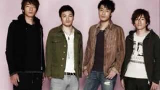 モノローグ TRIPLANE (COVER) 歌ってみた J-POP 泣ける歌.