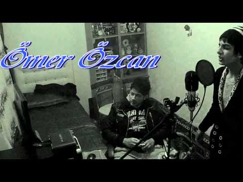 Akrap Ömer Özcan kahpe 2012. 'Rutinx Rap'