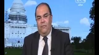 محمود محيى الدين: مؤتمر الشباب برعاية الرئيس السيسى أفضل عمل دعائى للاستثمار (فيديو)