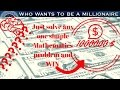 Top 7 Unsolved Million Dollar Problems