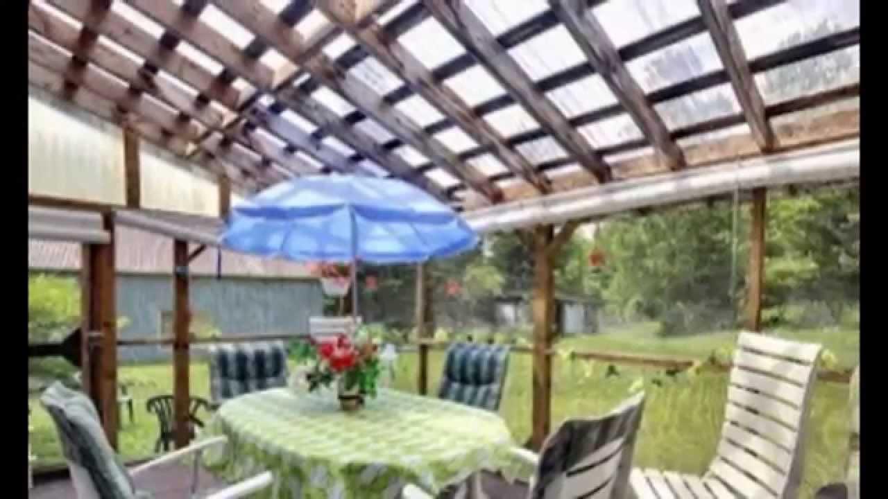 chalet vendre st donat 280 chemin du lac de la. Black Bedroom Furniture Sets. Home Design Ideas