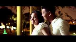 CHRISTIAN SORIA WEDDING PLANNER- KATHI Y ROGER-BISMARCK PRODUCCIONES.