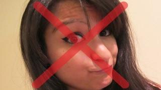 7 Reasons Why People Hate Aphmau