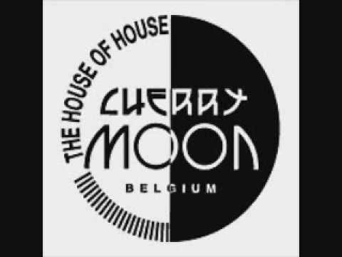 Yves Deruyter live @ Cherry moon 3 Years (30.04.1994)