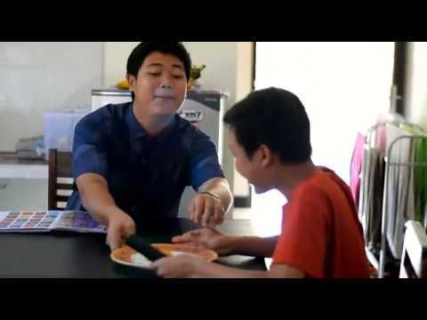 FURISA Fruity Nugget SMA Pangudi Luhur Van Lith, Magelang