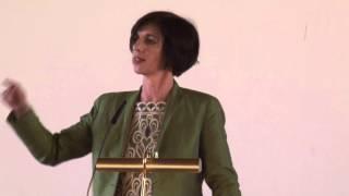 """""""Wie junge Frauen heute leben wollen"""" (BrigitteStudie)"""