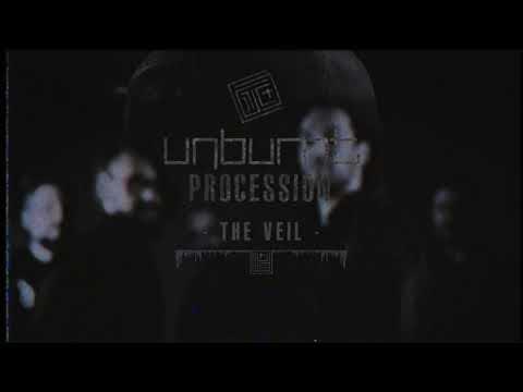 UNBURNT   The Veil Single Stream