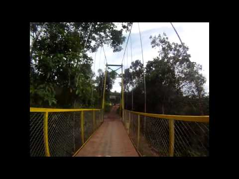 info jalur Xtrim tebing tinggi adventure 16 februari 2013