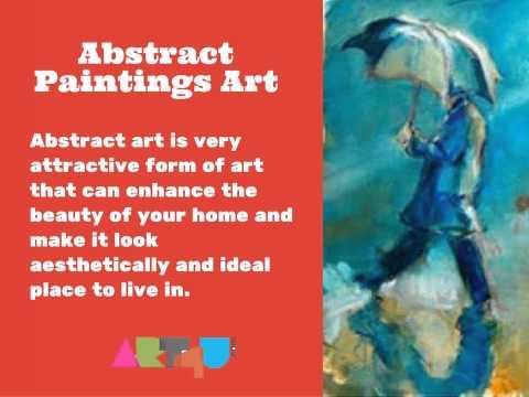 Buy Art Prints Paintings Online In India
