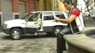 Gotita De Amor 58.1