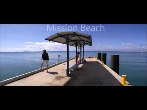 Say NO to the ugly rockwall breakwater at Mission Beach