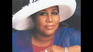 Watch Aretha Franklin Holdin On video