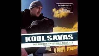 Kool Savas - Till ab Joe (Die besten Tage sind gezählt)