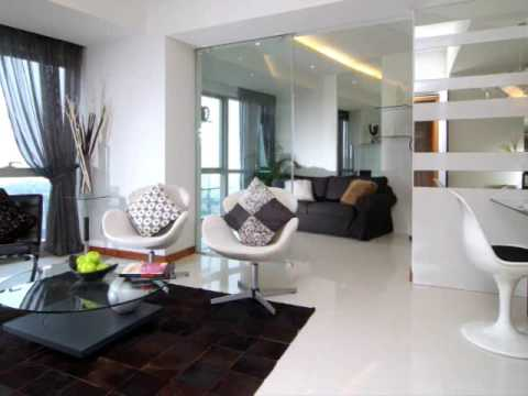 Image result for singapore luxury condo