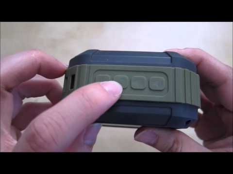 omaker-m4-rugged-bluetooth-speaker-review