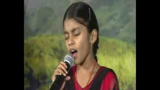 Download Matlade Devudavu Neevu song by Baby. Akshaya - Calvary Ministries, Bellampalli MP3 song and Music Video