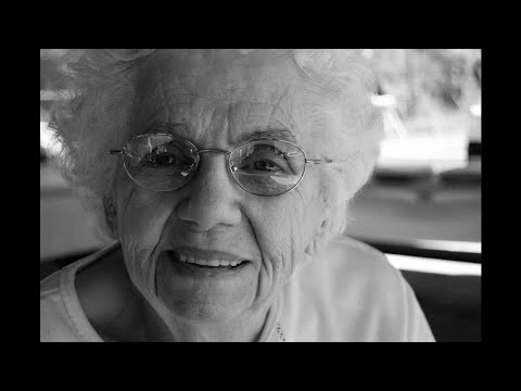 Mistreated Senior Citizens by Daughters, Sons and Others from YouTube · Duration:  20 minutes 11 seconds
