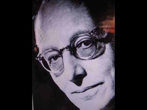 Carl Orff Musica Poetica