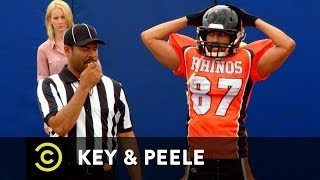 Key & Peele - McCringleberry's Excessive Celebration thumbnail