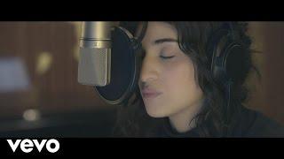 Camélia Jordana - Ce Qui Nous Lie Est Là (clip Officiel)