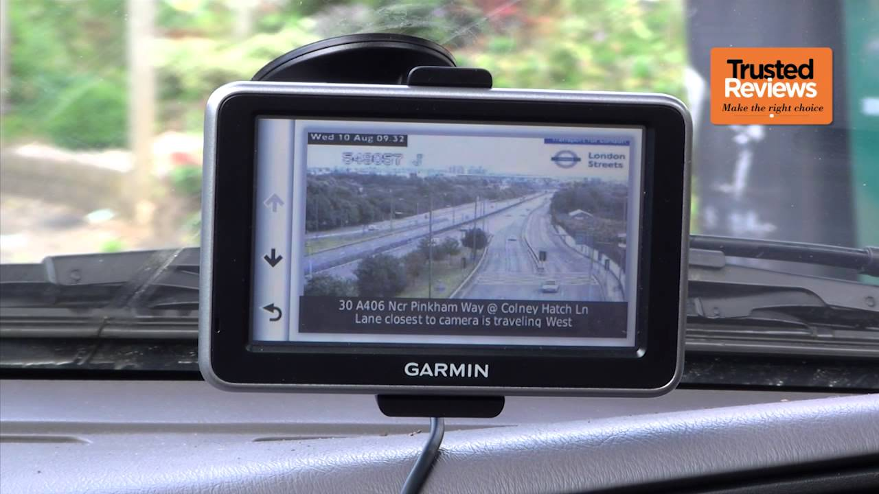 garmin nulink 2320 youtube rh youtube com Garmin Nuvi Instruction Manual Garmin Nuvi 1300 Instruction Manual