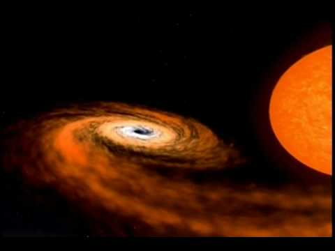 Songs of a Distant Earth Part 1 of 7 (HQ)...