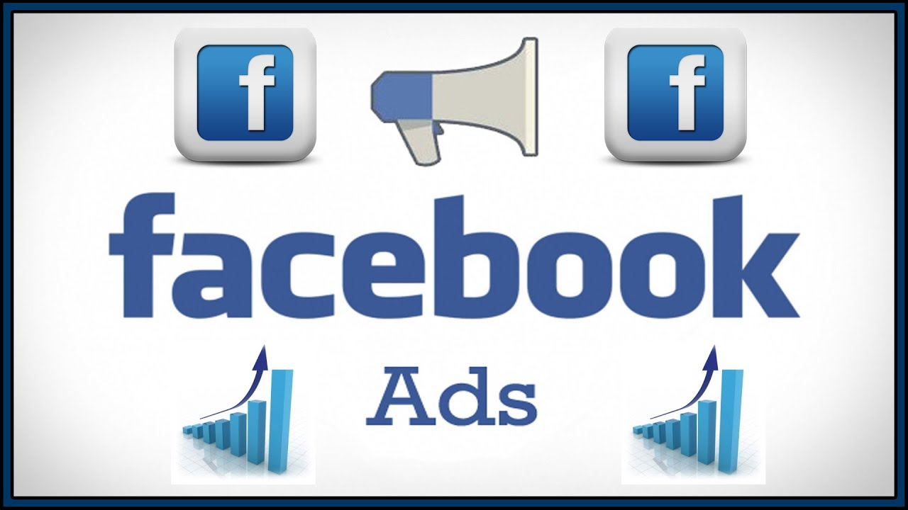 how to create ads in facebook