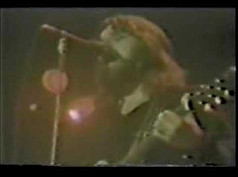 Bob Seger Live-Mainstreet