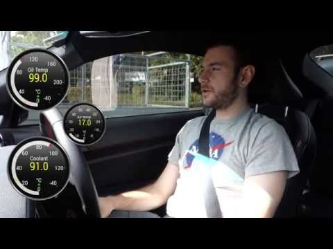 brz/86/frs-oil-and-coolant-temperature-analysis-(stock-engine)