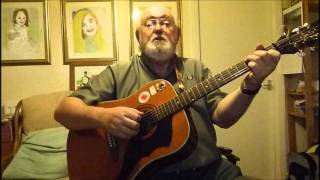 Guitar: Blow Away The Morning Dew (Including lyrics and chords)