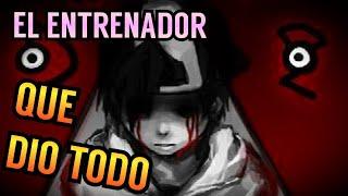 POKÉMON LOST SILVER | Mitos Y Leyendas Pokémon 4/6 | By Nodnarb