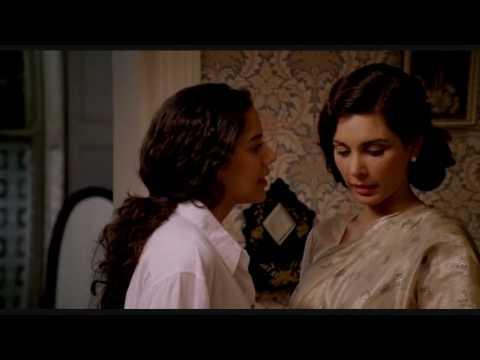 Actress souad hosni lesbian from tata tota lesbian blog - 4 3