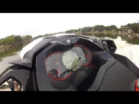 Rxpx 300 torx racing ECU Tune