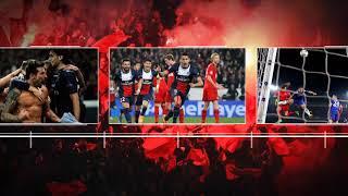 Ligue des Champions : Le bilan des derniers huitièmes de finale du PSG