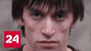 Убийцы дагестанского полицейского предстанут перед судом