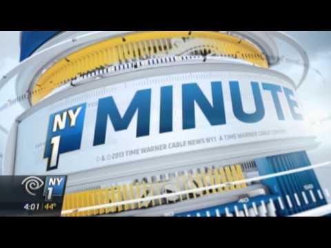 NY1 Intro (2013 - present)