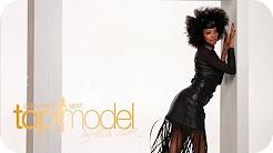 4. Episode 2014 - Die Body Edition | Germany's next Topmodel | ProSieben