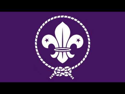Les Partisans blancs #1 • Chants scouts