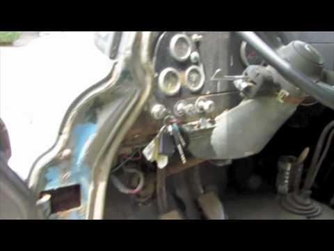 Hqdefault on Truck Wiring