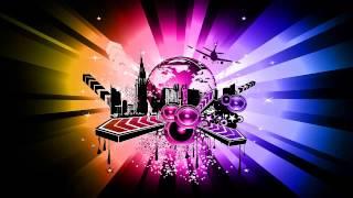 Timmy Trumpet - Freaks (Omar! & Adrian S Bootleg)