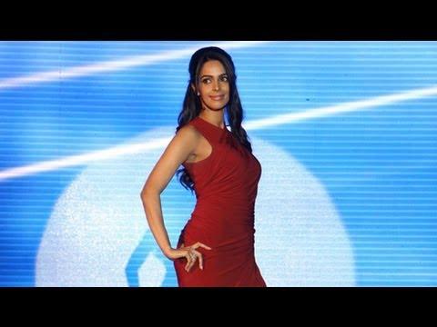 Mallika Sherawat To Host 'Mere Khayalon Ki...