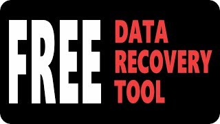 How To recover deleted files from a USB flash drive, SD card and hard drive using Glary Undelete