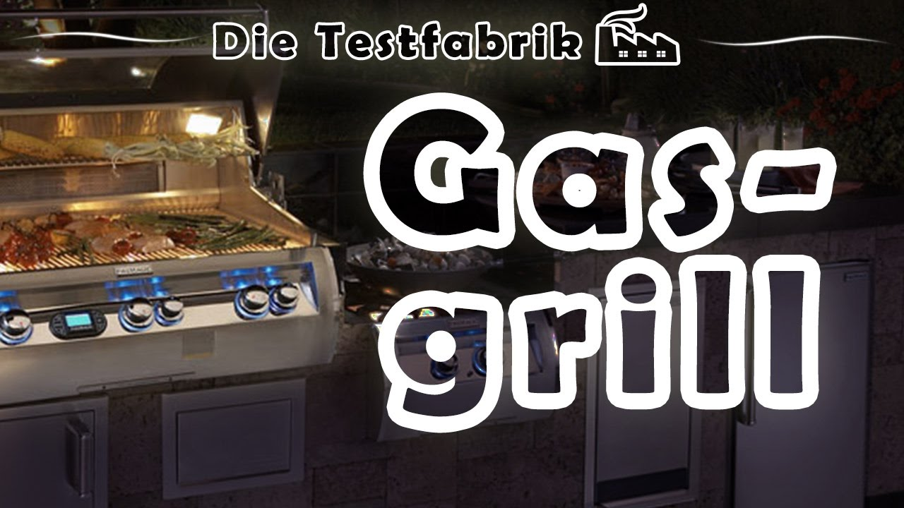 Enders Gasgrill Boston Test : 🍖 gasgrill test u2013 🏆 top 3 gasgrill im test youtube