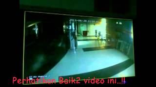 Video Video Penampakan Tertangkap Kamera CCTV Hartono Mall solo baru download MP3, 3GP, MP4, WEBM, AVI, FLV Februari 2018