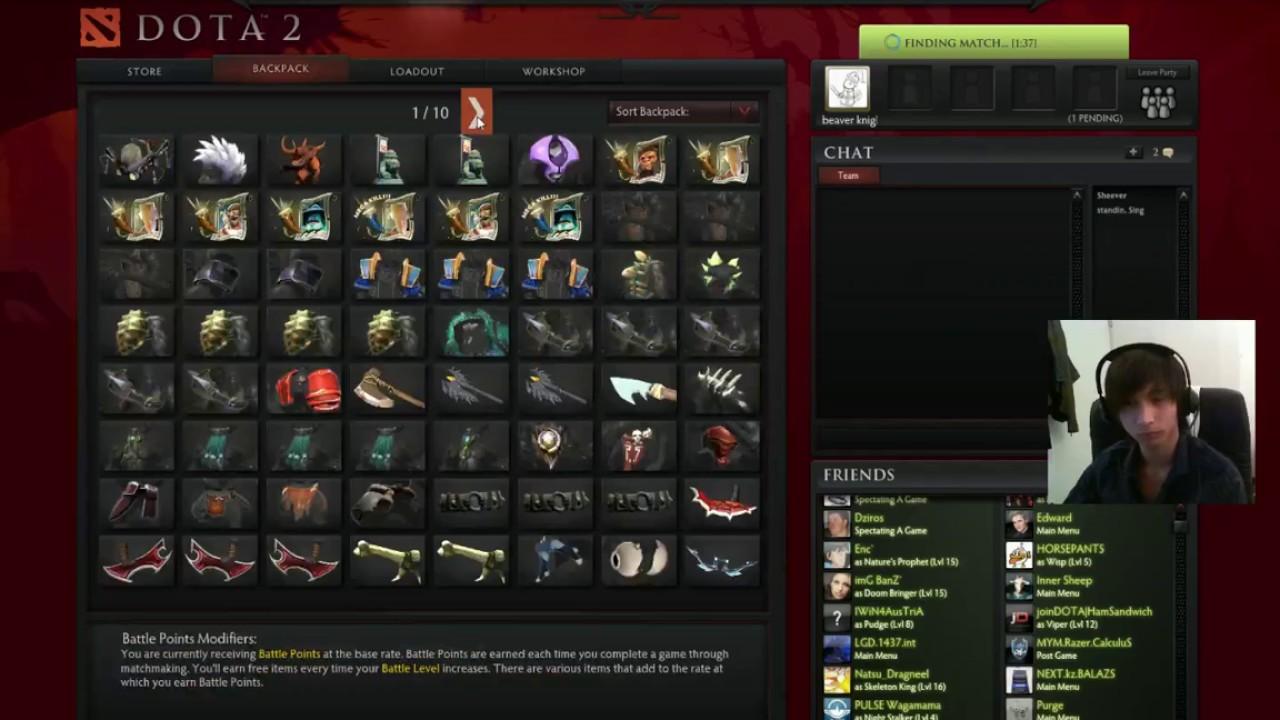 Nero Ops 2 matchmaking lento