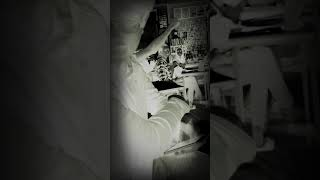 Top ten videos taken moments before death