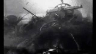 La Patriota - ALexander Kluge - 1979